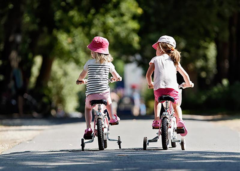 Séquoia-Parc-Velo-Enfants
