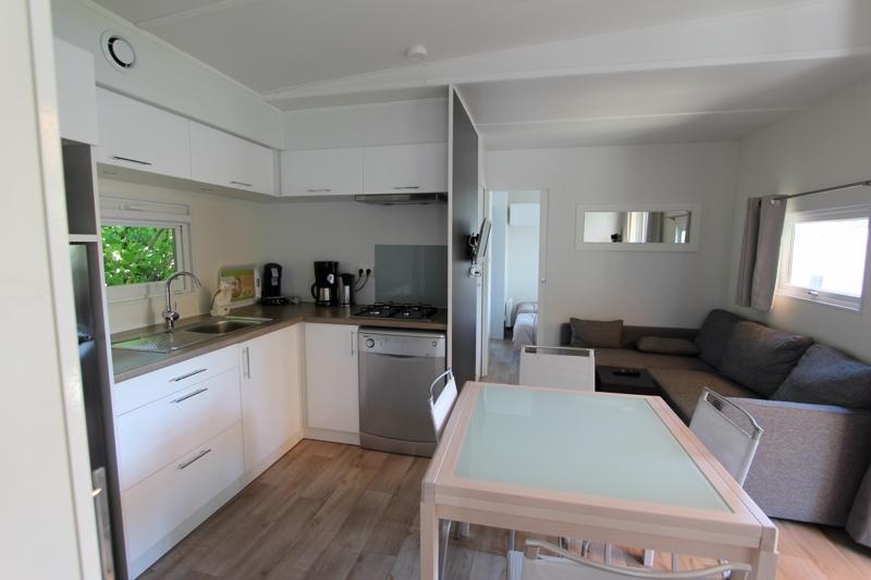 Sunêlia l-Hippocampe-Taos-mobil-home-luxe