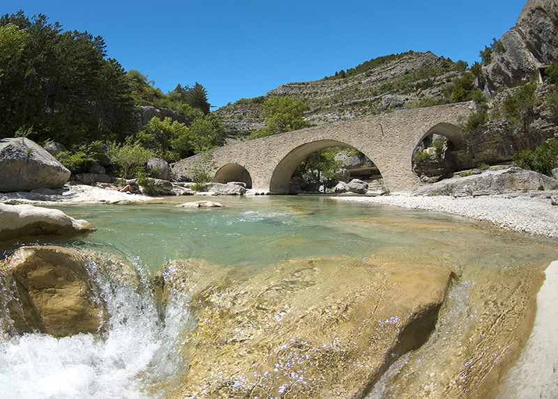 camping-gorges-de-la-meouge-Gorges-Yesicamp