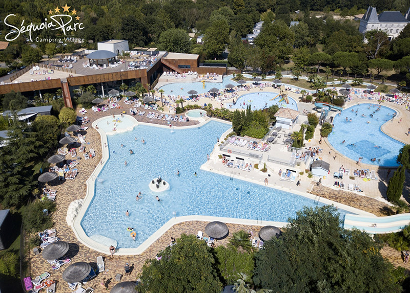 Yesicamp 1-Waterpark 5-sterren camping Séquoia Parc (1)
