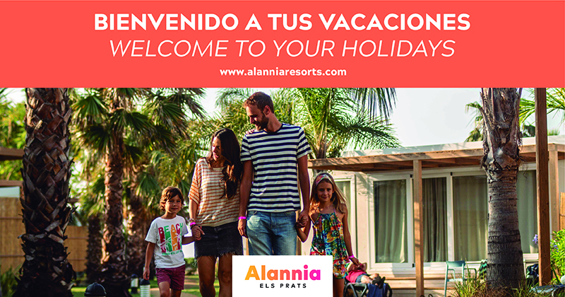 https://yesicamp.com/wp-content/uploads/2020/01/Alannia Resorts-Famille-Banner